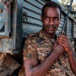 بحران Tigray در اتیوپی: بیمارستان Mekelle پس از حمله دست و پنجه نرم می کند