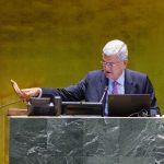 نزدیک به 100 رهبر جهان برای سخنرانی در نشست سازمان ملل در مورد COVID-19
