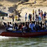"""""""چگونه درگیری عموی من را به یک پناهنده در سودان تبدیل کرد"""""""