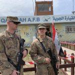 چگونه جذب ایالات متحده در عراق می تواند به داعش ، ایران کمک کند؟
